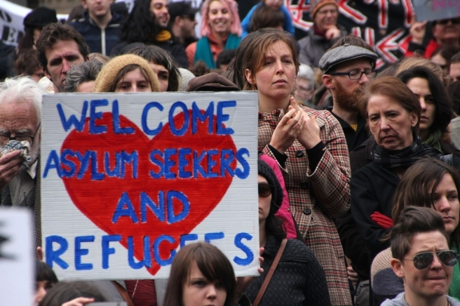 what-have-canadas-politicians-promised-to-do-for-syrian-refugees-body-image-1442260752-size_1000