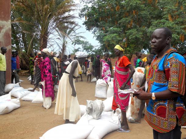 unity_state_south_sudan_famine_distribution_1